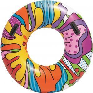 Bestway POP SWIM TUBE - Úszógumi