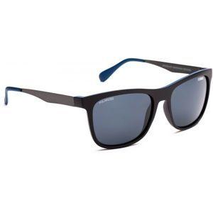 Bliz 51905-10 fekete NS - Napszemüveg