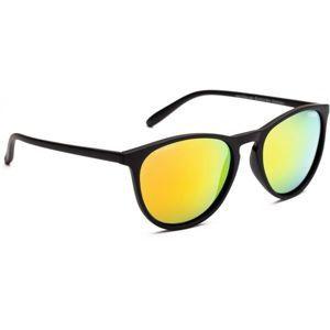 Bliz 51906-14 fekete NS - Napszemüveg