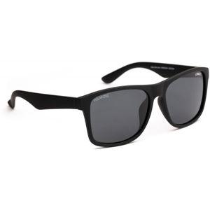 Bliz POL. A 512005-10 fekete NS - Napszemüveg