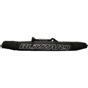 Blizzard SKI BAG PREMIUM - Sízsák