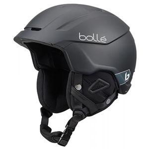Bolle INSTINCT  (58 - 61) - Freeride sisak