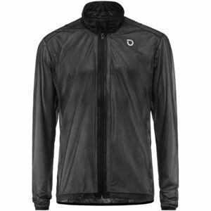 Briko GRANFONDO  2XL - Kerékpáros kabát