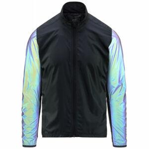 Briko REFLECTIVE WIND  2XL - Kerékpáros kabát