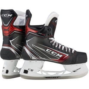 CCM JETSPEED FT470 JR D  35.5 - Junior hokikorcsolya