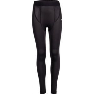 CCM PERF COMPRESSION PANT JR - Junior funkcionális nadrág