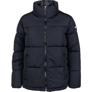 Champion JACKET  L - Női steppelt kabát