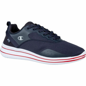 Champion LOW CUT SHOE NYAME  - LACE  43 - Férfi tornacipő