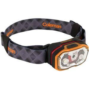 Coleman CXP+200 LED HEADLAMP - Fejlámpa