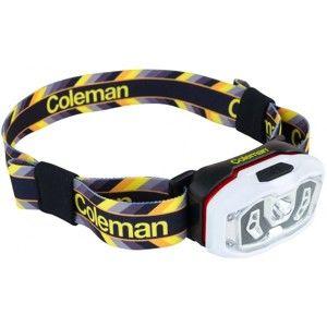 Coleman CHT-100 HEADLAMP - Fejlámpa