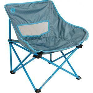 Coleman KICKBACK BREEZE  NS - Összecsukható szék