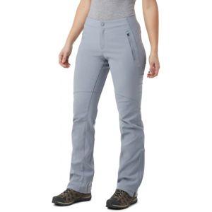 Columbia BACK BEAUTY PASSO ALTO™ HEAT PANT szürke 6 - Női outdoor nadrág