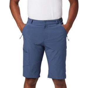 Columbia TRIPLE CANYON™ SHORT kék 36 - Férfi rövidnadrág