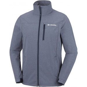 Columbia HEATHER CANYON HOODLESS JACKET - Férfi outdoor kabát