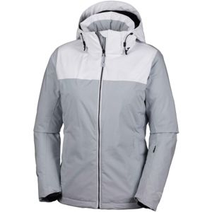 Columbia SNOW DREAM JACKET - Női télikabát