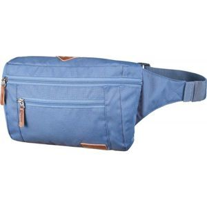 Columbia CLASSIC OUTDOOR LUMBAR BAG - Övtáska