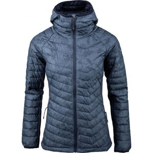 Columbia W POWDER PASS HOODED JKT  XL - Női kabát