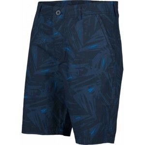 Columbia WASHED OUT NOVELTY II SHORT sötétkék 36 - Férfi short