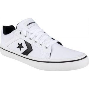 Converse EL DISTRITO 2.0 fehér 45 - Férfi tornacipő