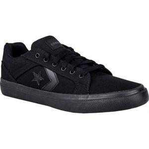 Converse EL DISTRITO 2.0 fekete 41 - Férfi teniszcipő