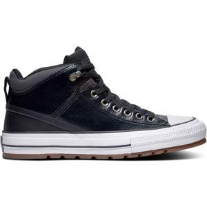 Converse CHUCK TAYLOR ALL STAR STREET BOOT  44 - Férfi magasszárú tornacipő