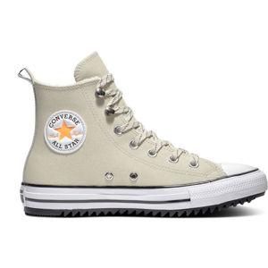 Converse CHUCK TAYLOR ALL STAR HIKER BOOT  37 - Magas szárú uniszex tornacipő