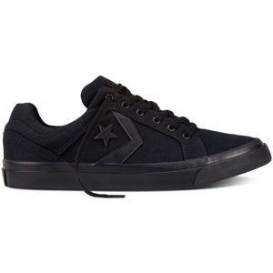 Converse EL DISTRITO fekete 43 - Férfi teniszcipő