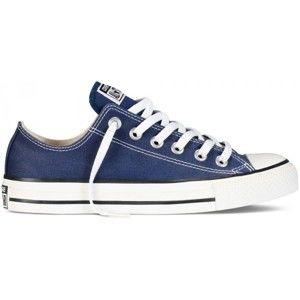 Converse CHUCK TAYLOR ALL STAR sötétkék 40 - Uniszex cipő