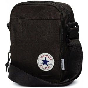 Converse POLY CROSS BODY - Válltáska