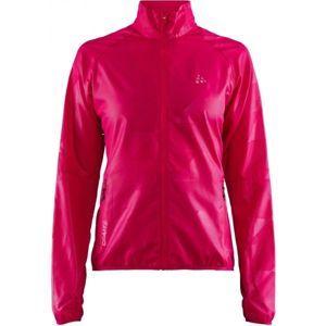 Craft EAZE W - Női funkcionális kabát