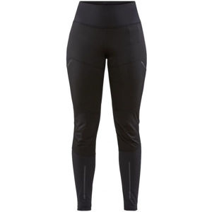 Craft ADV TIGHTS W  XL - Női elasztikus nadrág
