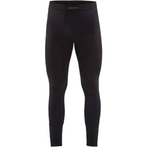 Craft ACTIVE INTENSITY PANTS fekete M - Férfi funkcionális alsónemű