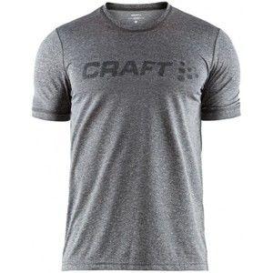 Craft EAZE SS TEE M - Férfi funkcionális póló