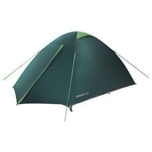 Crossroad GULF 2  NS - Outdoor sátor