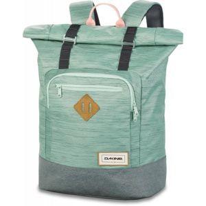 Dakine MILLY 24L - Városi hátizsák