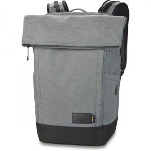 Dakine GREYSCALE INFINITY PACK 21L szürke NS - Városi hátizsák