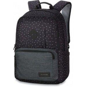 Dakine ALEXA 24L - Női hátizsák