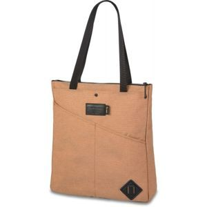 Dakine TOTE PACK 18L - Női táska/hátizsák