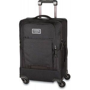 Dakine TERMINAL SPINNER 40L - Gurulós bőrönd