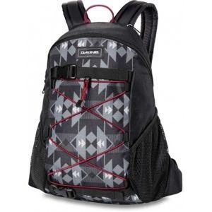 Dakine WONDER 15L - Női hátizsák