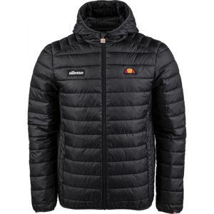 ELLESSE LOMBARDY PADDED JACKET  XL - Férfi steppelt kabát