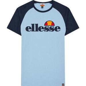 ELLESSE PIAVE  XL - Férfi póló