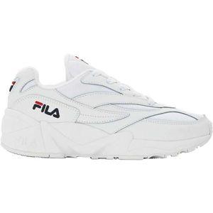 Fila VENOM LOW WMN fehér 40 - Női szabadidőcipő