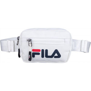 Fila SPORTY BELT BAG   - Övtáska