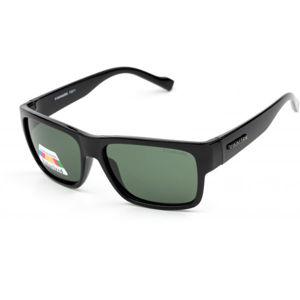 Finmark F2011 fekete NS - Polarizált napszemüveg