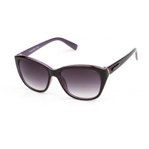 Finmark F2033 fekete NS - Napszemüveg