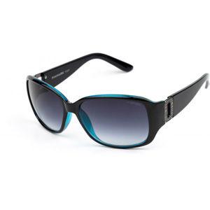 Finmark F2037 fekete NS - Napszemüveg