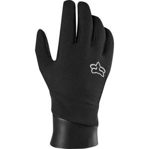 Fox Sports & Clothing ATTACK PRO FIRE GLOVE - Férfi kesztyű