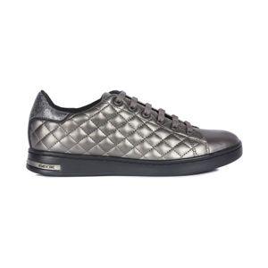 Geox D JAYSEN szürke 36 - Női szabadidőcipő