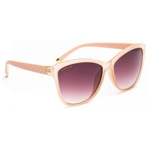 GRANITE 6 212019-40 rózsaszín NS - Napszemüveg